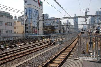 Tokyookachimachi10079