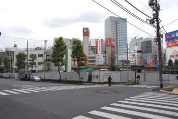 Tokyokanda10072