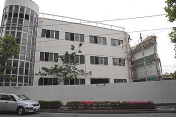Tokyokanda10073