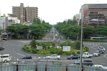 Tokyokunitachi10071