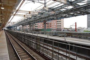 Tokyokunitachi10077
