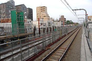 Tokyokunitachi10078
