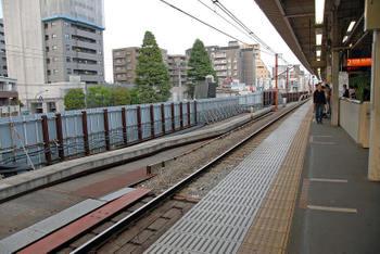 Tokyokunitachi10079