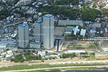 Tokyotamagawa10071