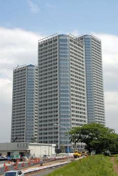 Tokyotamagawa10072