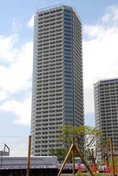 Tokyotamagawa10073