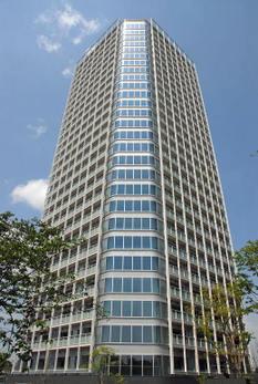Tokyotamagawa10074