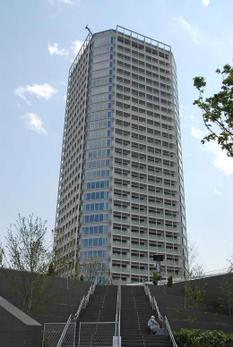 Tokyotamagawa10075
