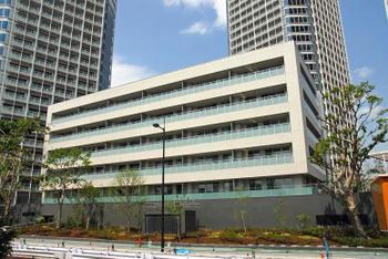Tokyotamagawa10076