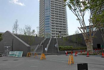 Tokyotamagawa10077