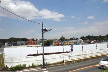 Tokyotamagawa10079