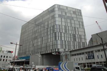 Tokyotamagawa100713