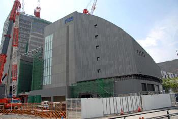 Tokyotamagawa100717