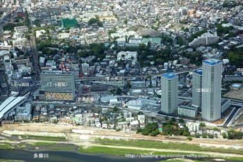 Tokyotamagawa100731