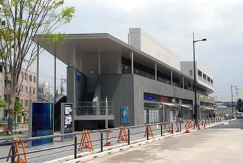 Tokyotamagawa100733