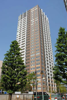 Tokyomusashino10071