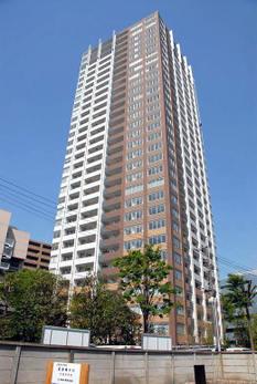 Tokyomusashino10072