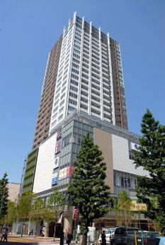 Tokyomusashino10073