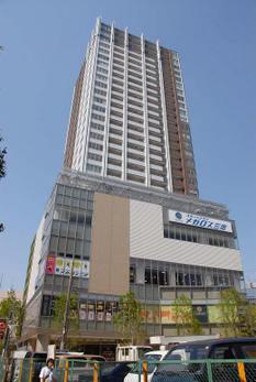Tokyomusashino10074