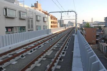Tokyozoshiki10084