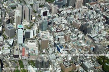 Tokyotoranomon10081