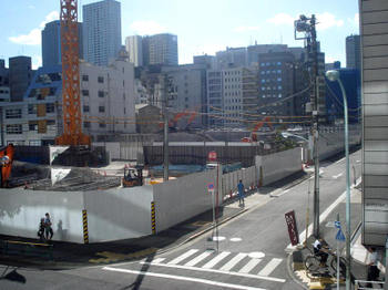 Tokyotoranomon10083