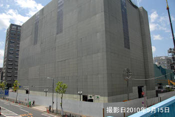 Tokyotoranomon10084