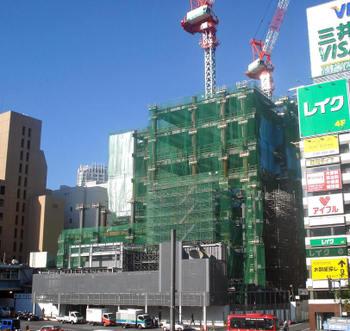 Tokyoshibuya10081