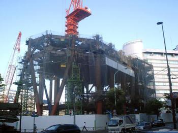 Tokyoshibuya10083