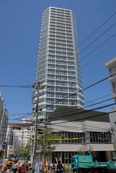 Chibakashiwa10083