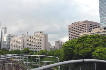 Tokyojuntendo10082
