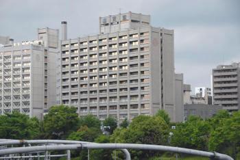 Tokyojuntendo10083