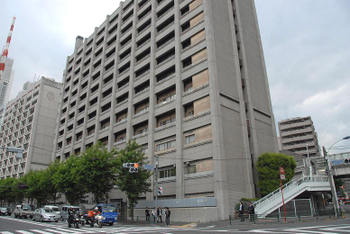 Tokyojuntendo10084