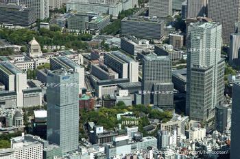 Tokyotokyu10081