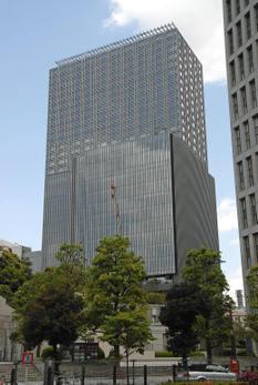 Tokyotokyu10082