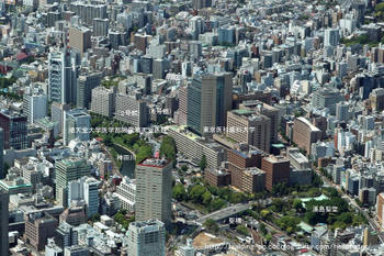 Tokyojuntendo10081