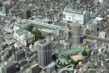 Saitamaurawa10081