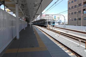 Saitamaurawa10084