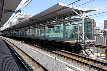 Saitamaurawa10085