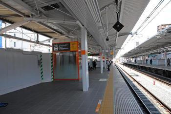 Saitamaurawa10086