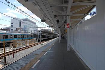 Saitamaurawa10088
