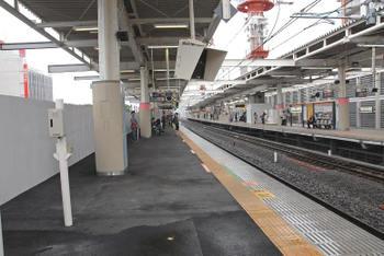 Tokyomusashikoganei10084