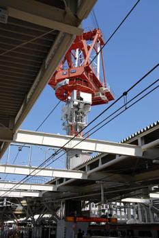 Tokyomusashikoganei10085