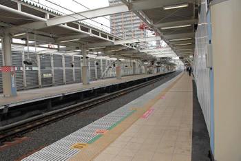 Tokyomusashikoganei10089