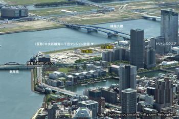 Tokyoharumi10081