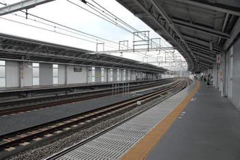 Kawasakifutago10083