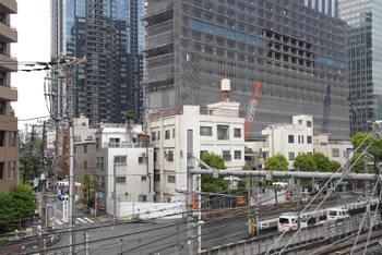 Tokyoosaki10082