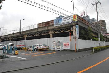 Tokyoosaki10084