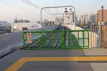 Tokyoumeyashiki10087