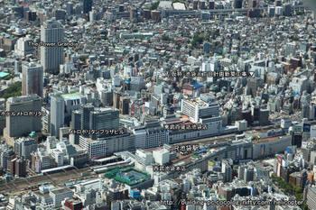 Tokyoikebukuro100811
